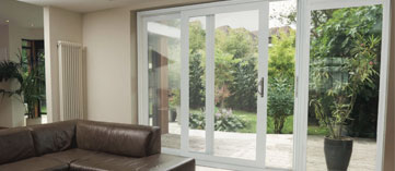 Kitchener Patio Doors