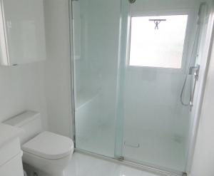 Bathroom Renovation 6