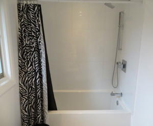 Bathroom Renovation 7