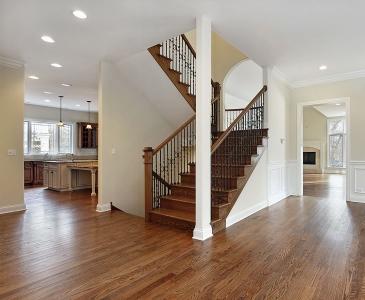 Flooring Renovation 10