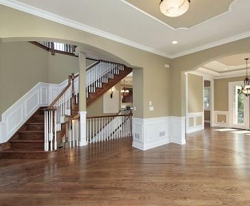Flooring Renovation 11