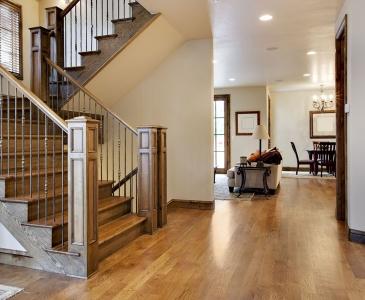 Flooring Renovation 12