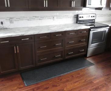Flooring Renovation 3
