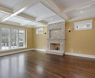 Flooring Renovation 9