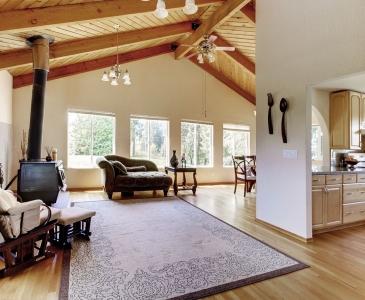 Home Renovation 18