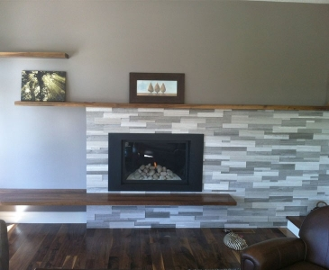 Home Renovation 4