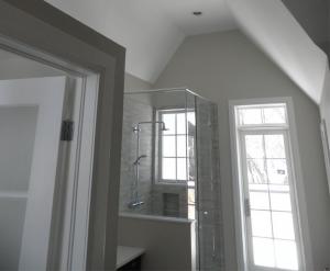Windows and Doors 2