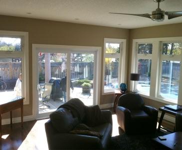 Windows and Doors 7