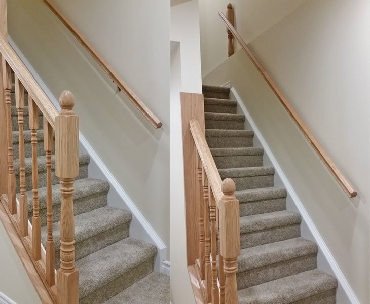 Flooring Renovation 13