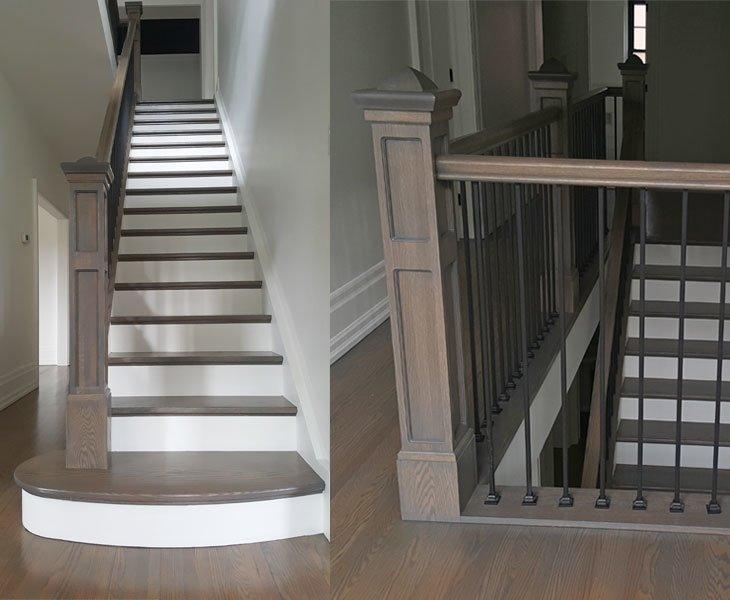 Flooring Renovation 15