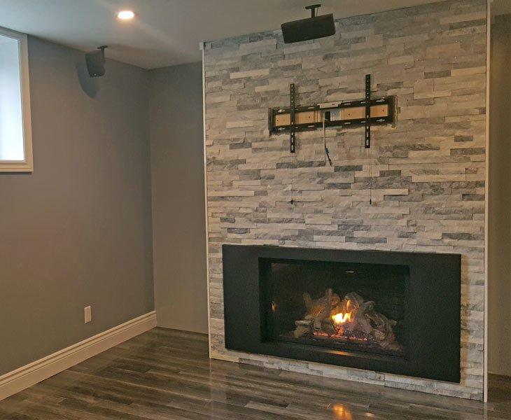Home Renovation 24