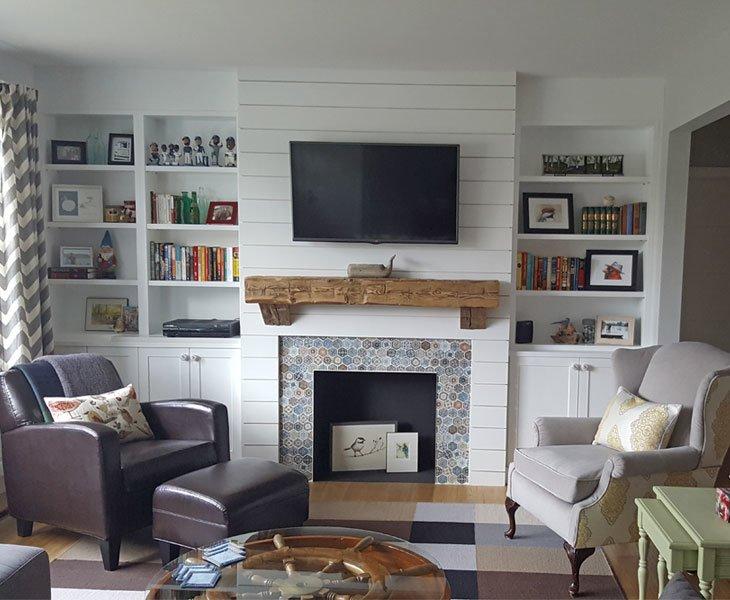 Home Renovation 26