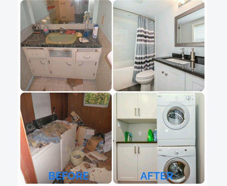 Home Renovation 29