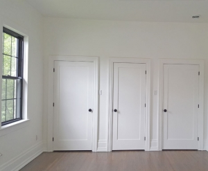 Windows and Doors 19