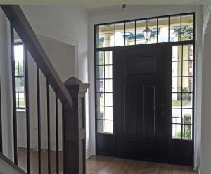 Windows and Doors 21