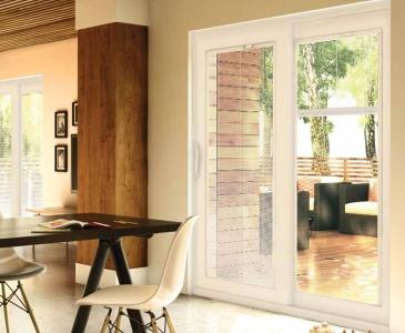Patio Door 11