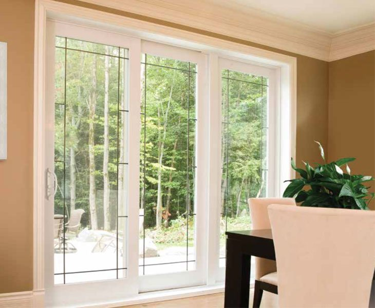Patio Doors Remodelling Ideas By Westmount Craftsmen N2b